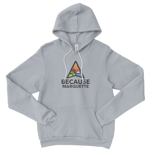 t-shirt shirt tee yooper shirts yoopers because marquette sticker because marquette why poster design that girl amber marquette michigan yooper shirts yoopers bodega restaurant bar bakery blackrocks third street downtown marquette hoodie